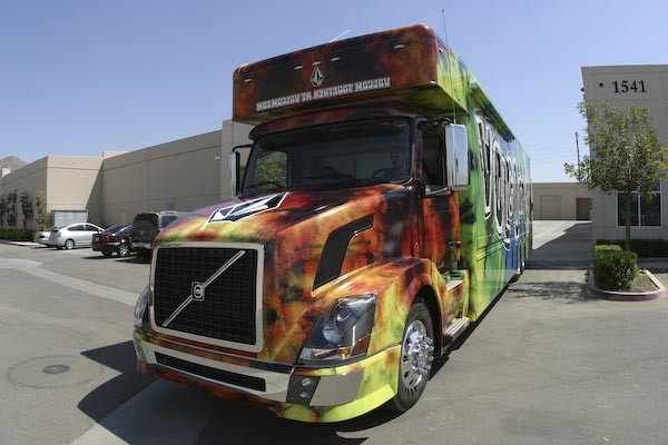 wrapvehicles.com-show-hauler-wrap-example-43