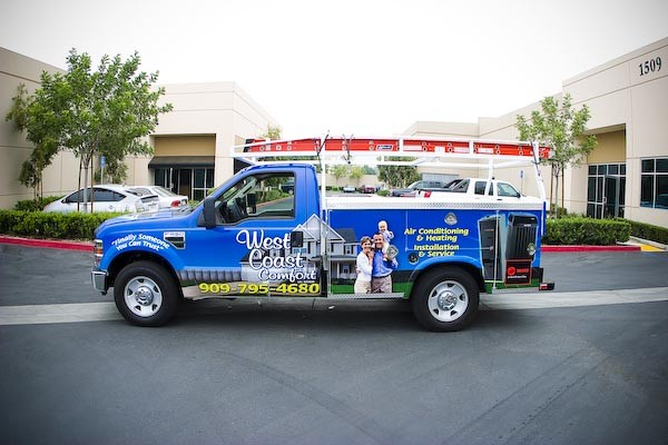 wrapvehicles.com-truck-wrap-example-65
