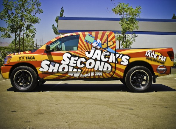 wrapvehicles.com-truck-wrap-example-8