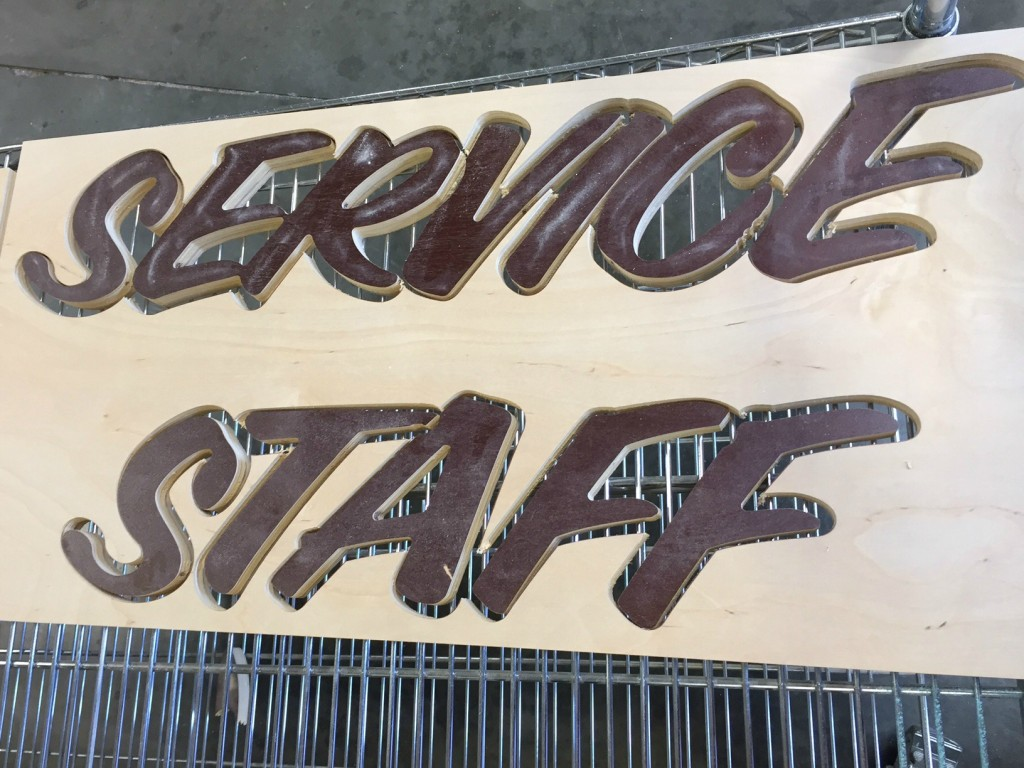 service-staff-desert-trip-wood-signage-wood-letters-prints-on-wood