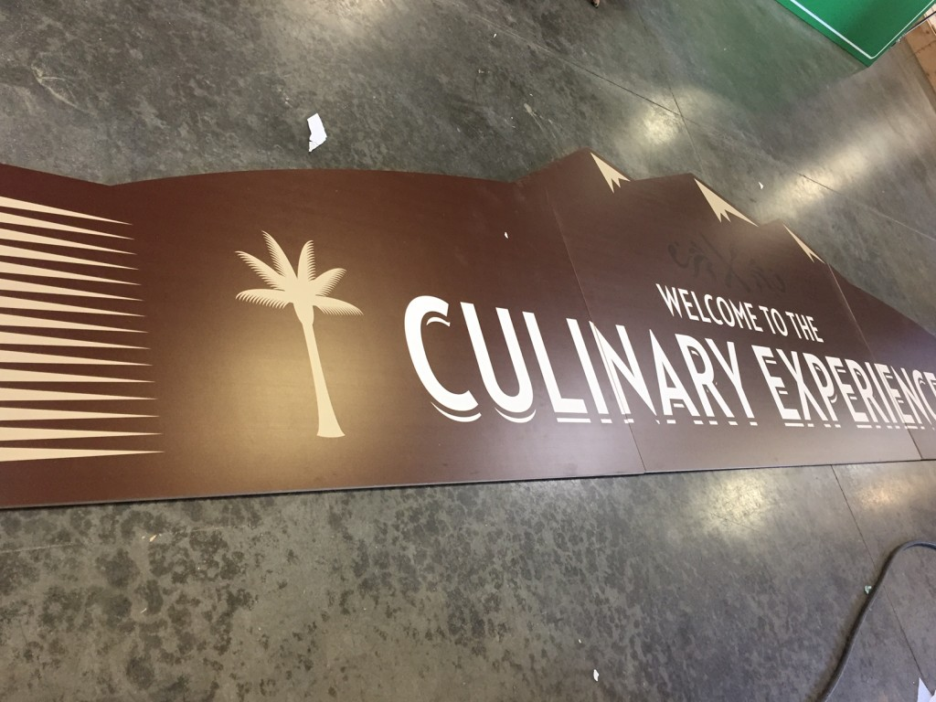 welcome_to_the_culinary_experience_desert_trip_wood_print_prints_on_wood