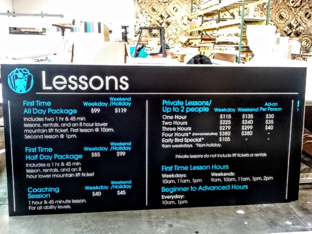 lessons-wooden-signage-mtn-high