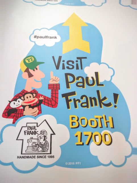 paul-frank-booth-signage