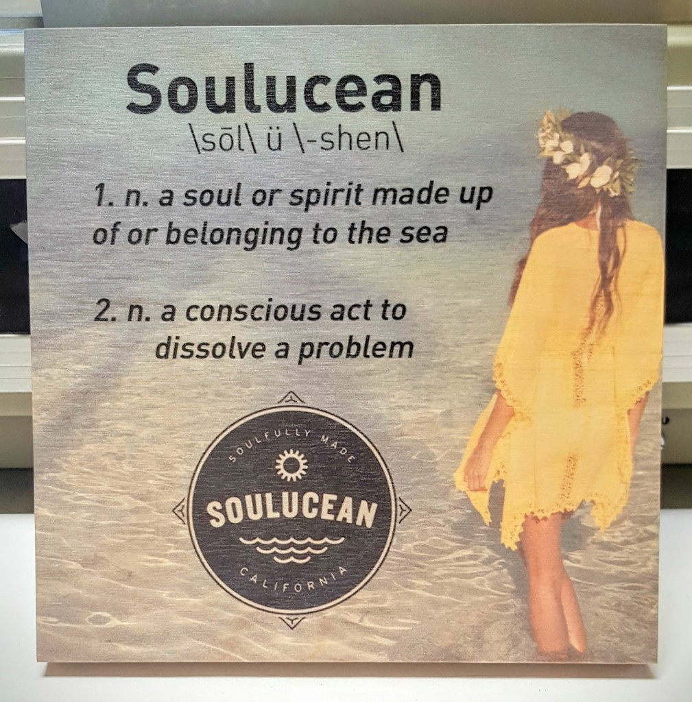 soulucean-custom-business-wood-print