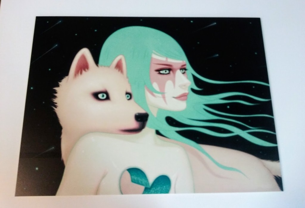 tara-mcpherson-custom-wood-print