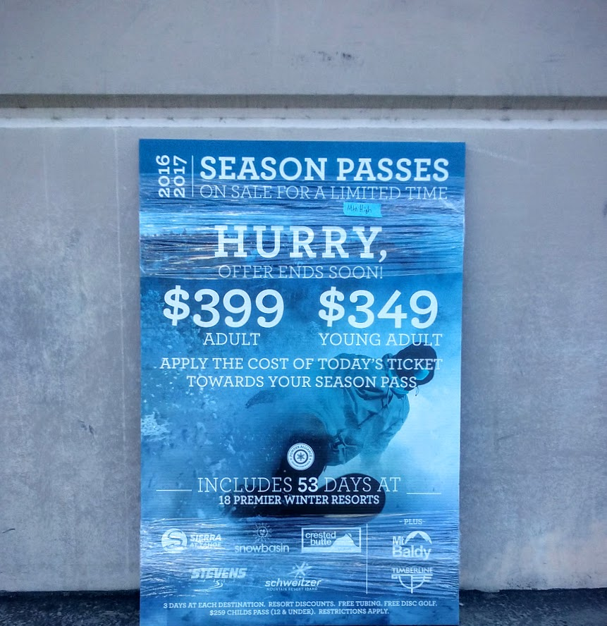 mtn-high-season-passes-signs