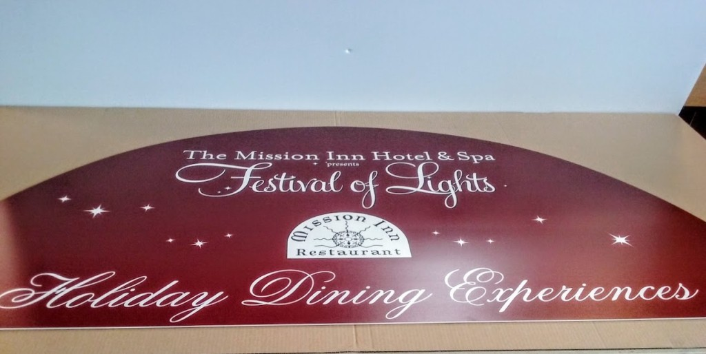 festival-of-lights-sign