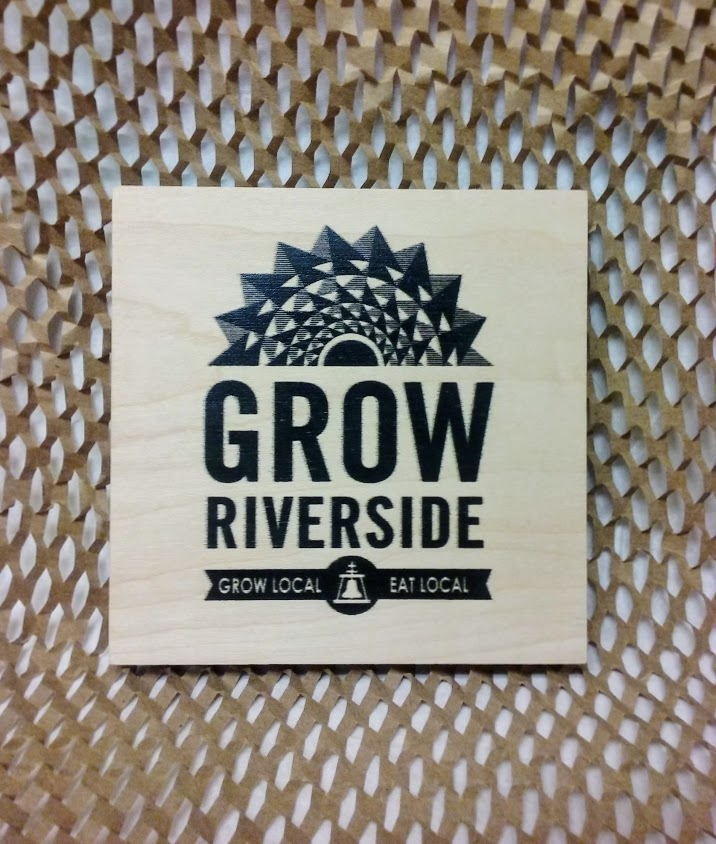 grow-riverside-mini-custom-wood-print