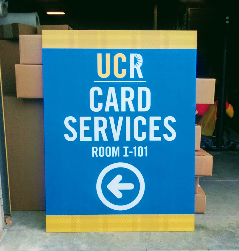 large-ucr-card-service-coroplast-sign