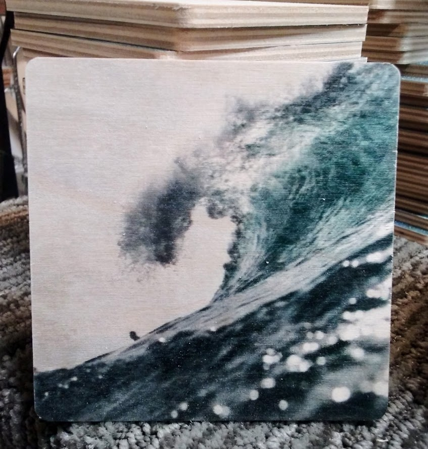 timber-wave-mini-wood-print