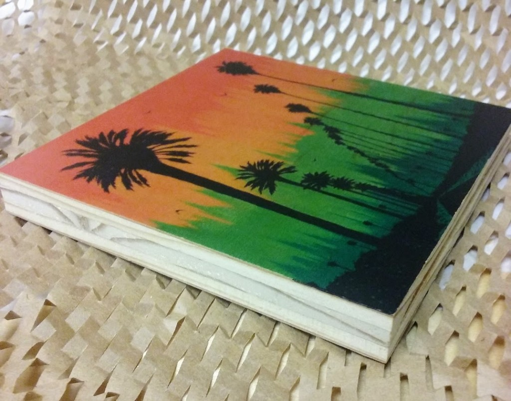 mini-grow-riverside-palm-trees-print-on-wood